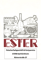 Unbenannt-1_0007_Ester