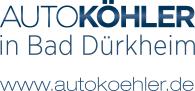 Unbenannt-1_0014_SO_Logo_AK_Web_4c