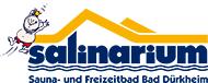 Unbenannt-1_0015_Salinarium-Logo-2011