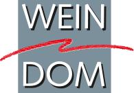 Weindom Logo
