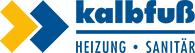 Unbenannt-1_0030_kalbfuss_logo_abwandlung_2012_farbe_transparent