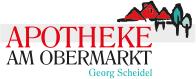 Unbenannt-1_0034_Apo-am-Obermarkt_Logo-fbg
