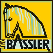 Unbenannt-1_0039_Bassler_Logo