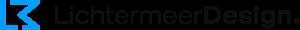 LichtermeerDesign Logo